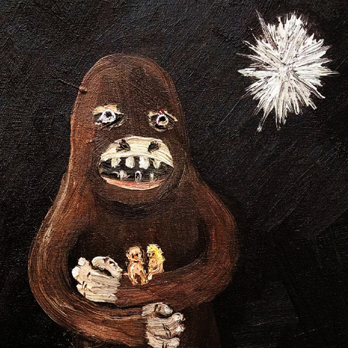The Pluto Moons's avatar