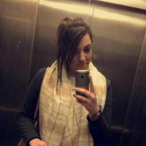 just_mel's avatar