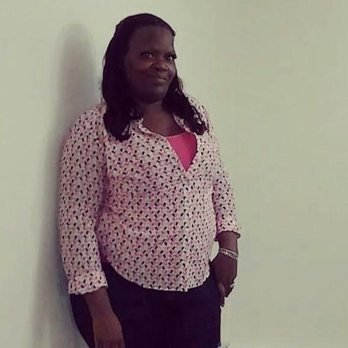 yvomarshall's avatar