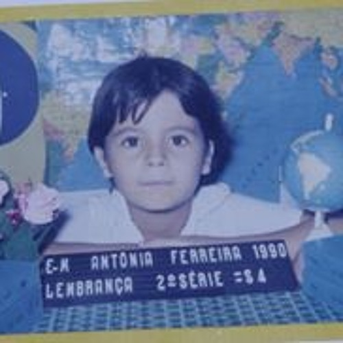 Adilson Da Silva Miranda's avatar