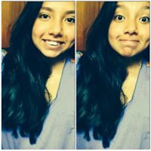 Luisa Nieves's avatar