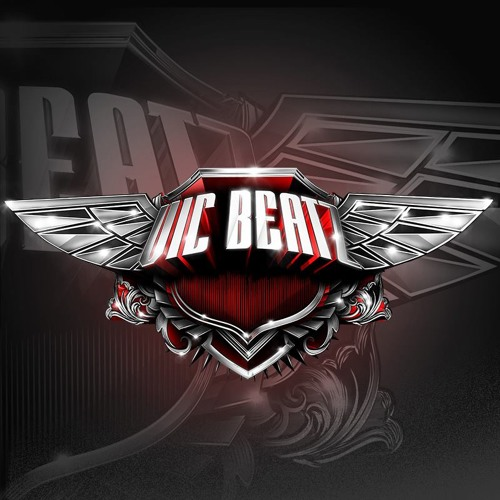 Vic Beatz's avatar