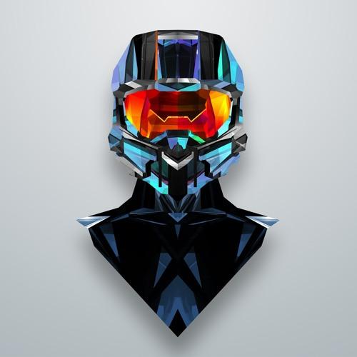 krOOm's avatar
