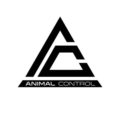 Animal Control's avatar