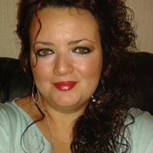 Kelly Doherty's avatar