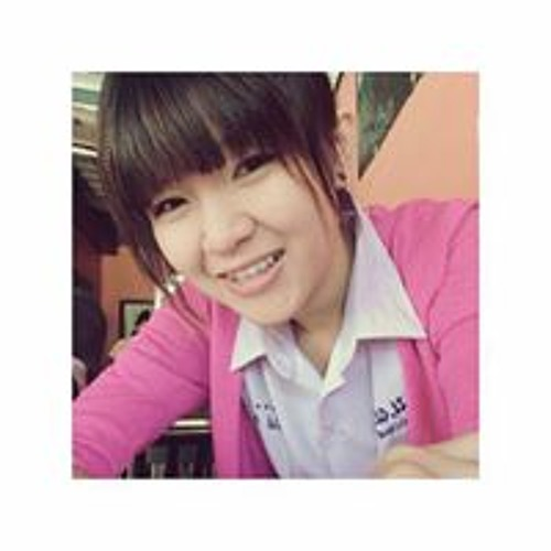 Evefy Usanee's avatar