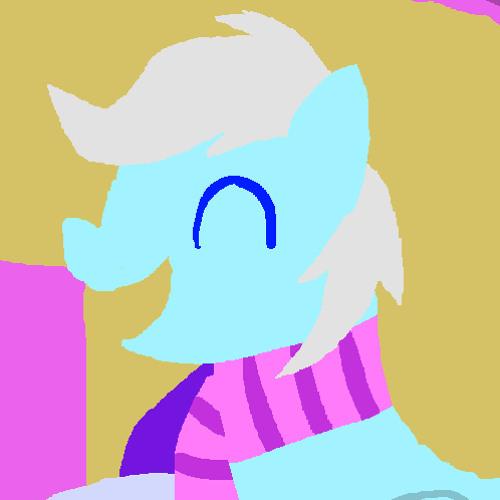 Cloud Catcher's avatar