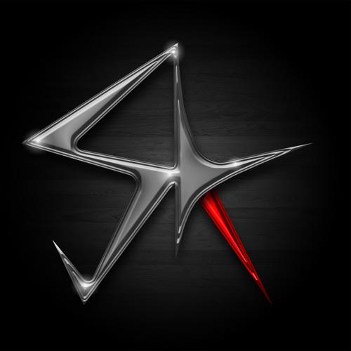 SKsTheName's avatar