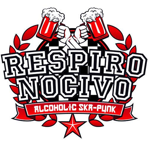 Respiro Nocivo's avatar