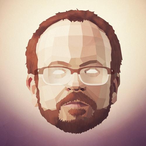 scntfc's avatar