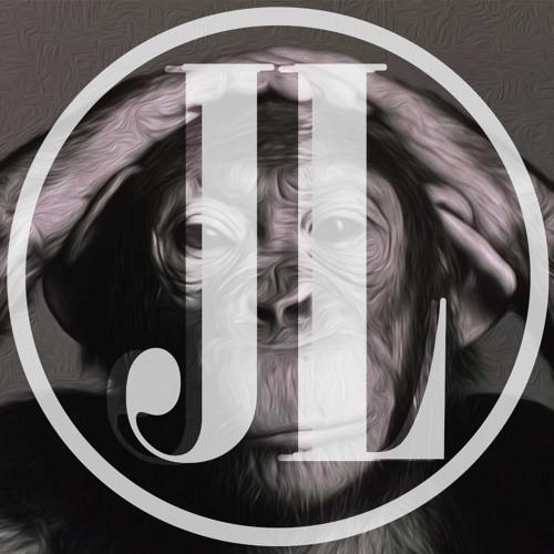 Juan Laguardia's avatar