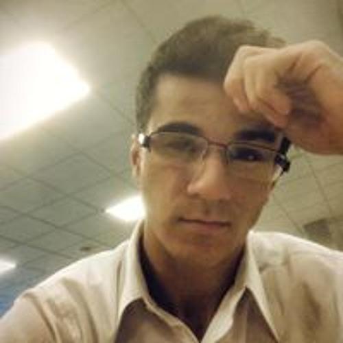 Jorgethegreat4's avatar