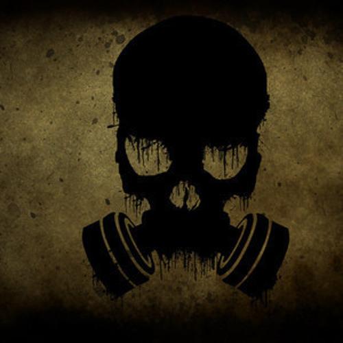 Tony Hamilton.'s avatar
