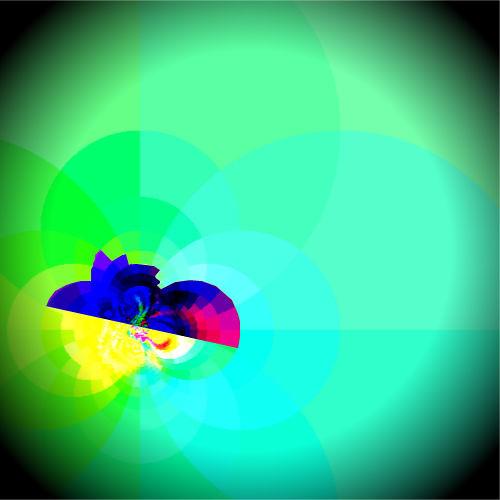 Betz Cell's avatar