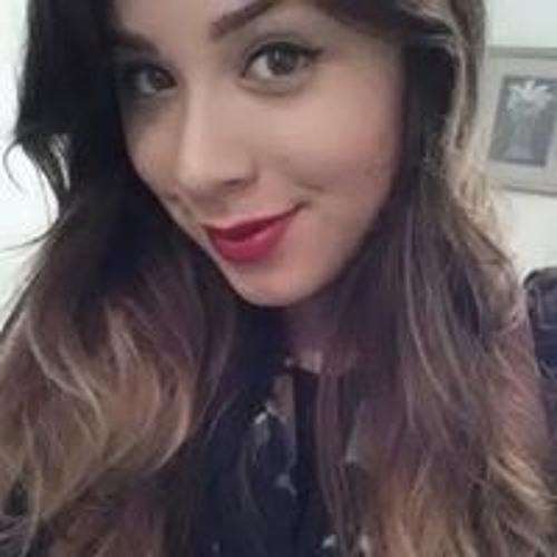 Valerie Soto's avatar