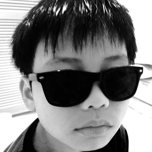 Bong Valdez's avatar