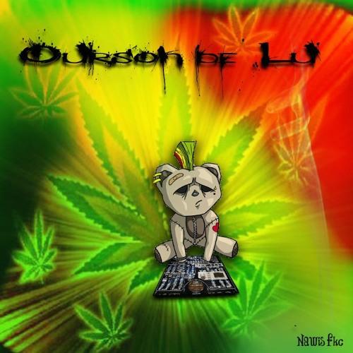 Ourson FreeKC's avatar