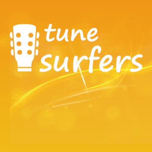 TuneSurfers's avatar