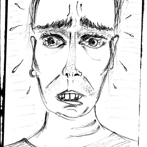 rita cardoso's avatar