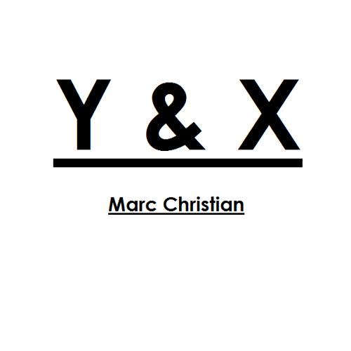 Marc Christian's avatar
