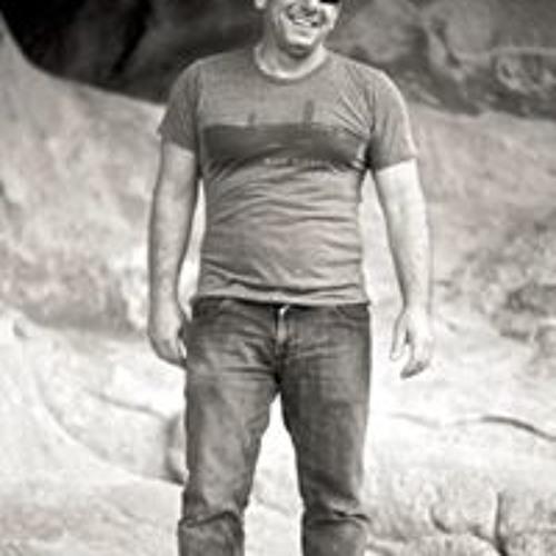Tim Schultz's avatar