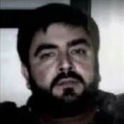 Sergio CrUz's avatar