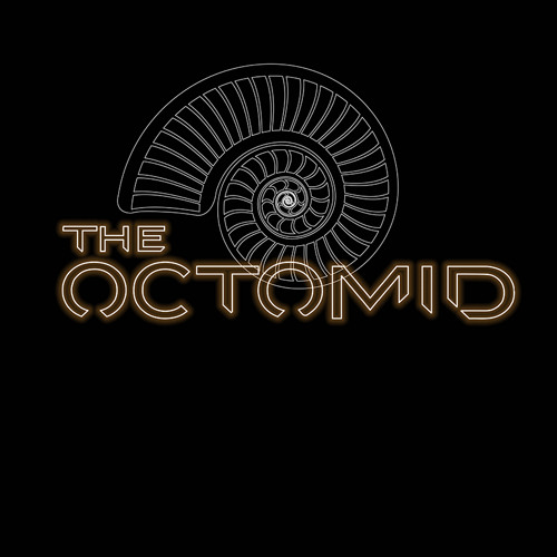 The Octomid's avatar
