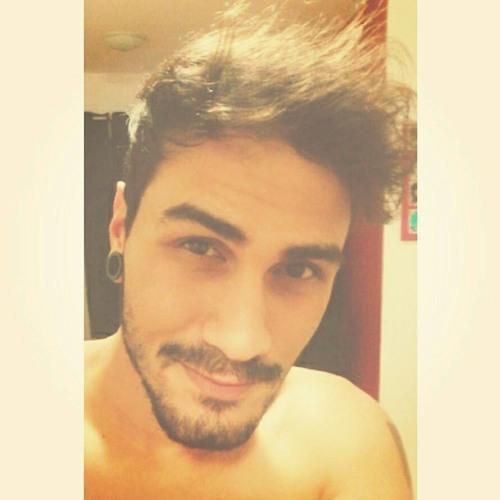 Johannes Gomes Faga's avatar
