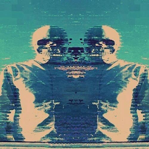 blvcknoise's avatar