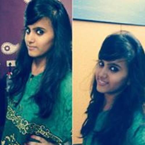 Shalini Sharma's avatar