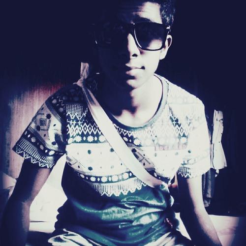 Yash Shubham Kurmul's avatar