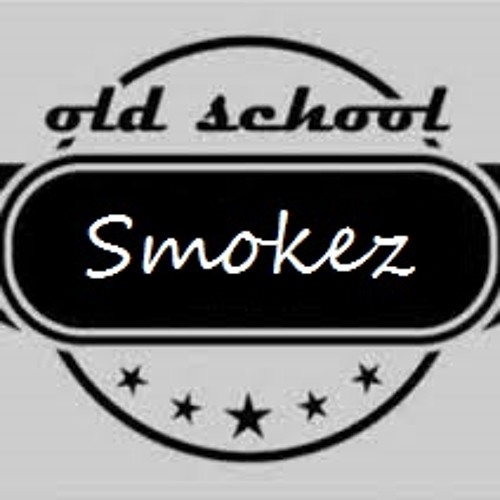 Dirty Smokez's avatar