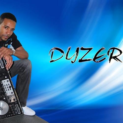 Dyzer972's avatar