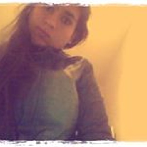 Nati Ridao's avatar