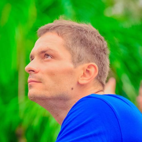 Martin Koev - DJ MK's avatar