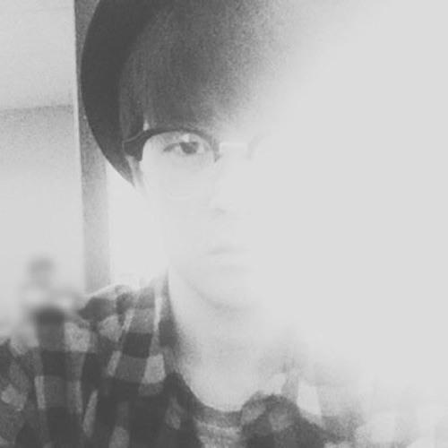 tristantuisrno's avatar