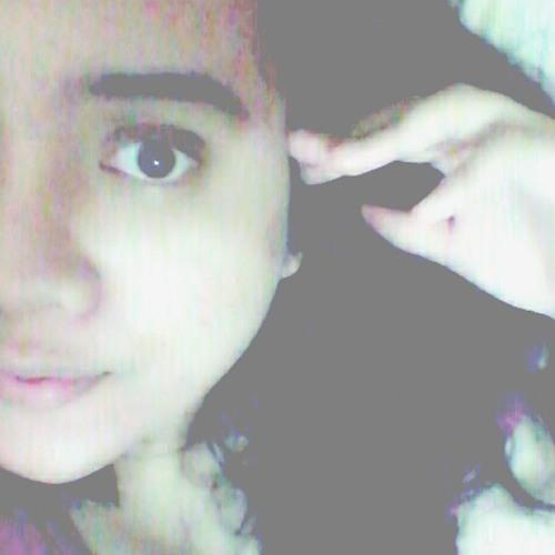 aisyahpurnama's avatar