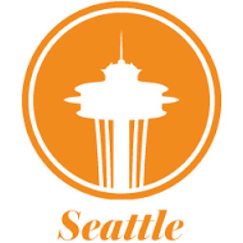 Happy Cloud Studio Seattle's avatar