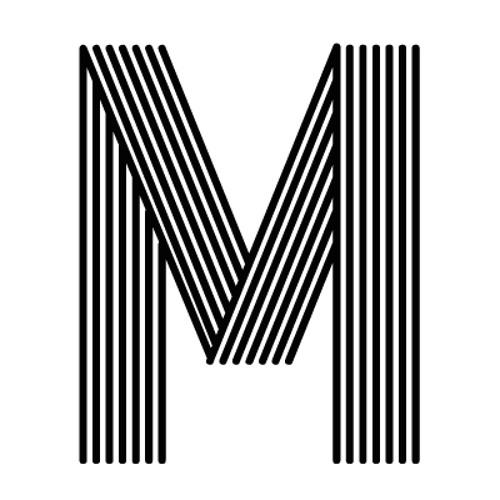 magzine's avatar