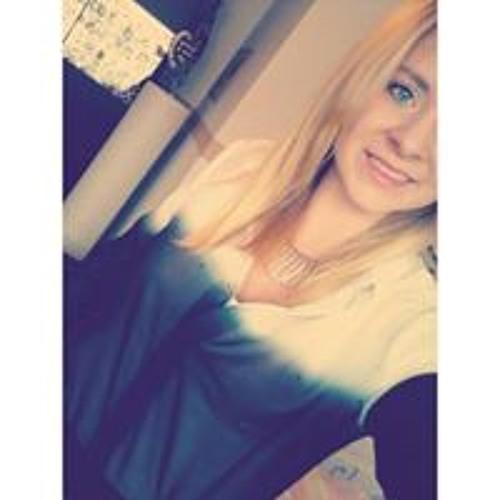 Tanja Renner's avatar