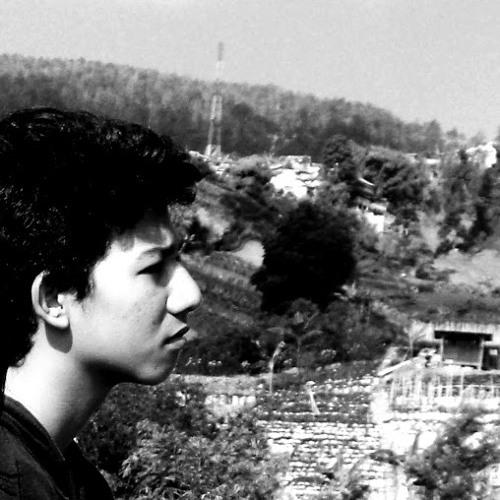 aryo dwipanggo's avatar