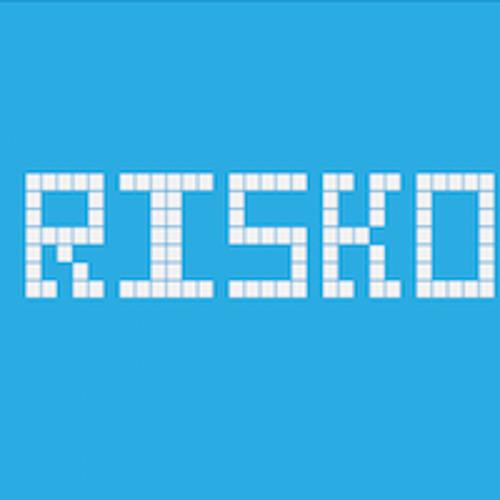 Risko's avatar