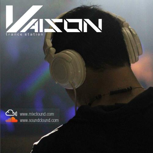 Joaquin Vaison Wilson's avatar