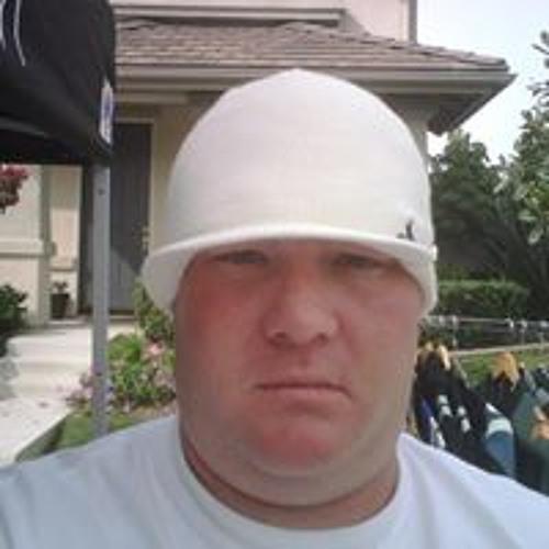 Dustin Pschaida's avatar
