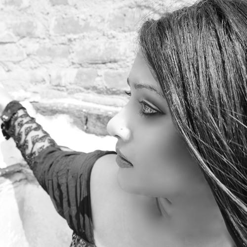 Kavita Baliga's avatar