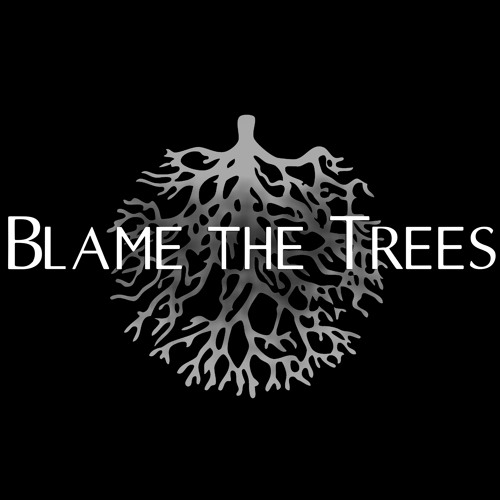 Blame The Trees's avatar