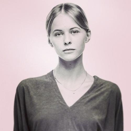 Sofiia Rodina's avatar