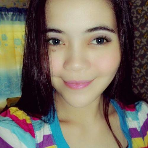 Kasandra's avatar