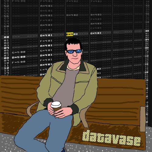 datavase's avatar