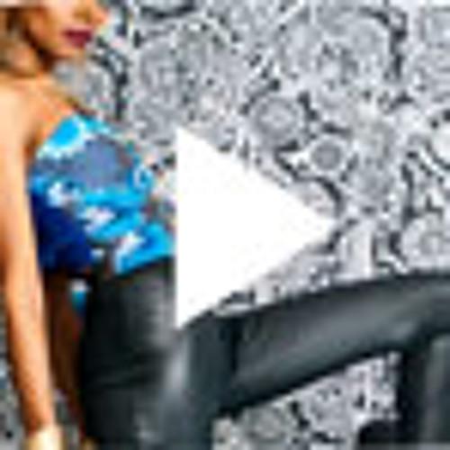 Vivienne UzoVn Couture's avatar